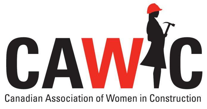 CAWIC logo