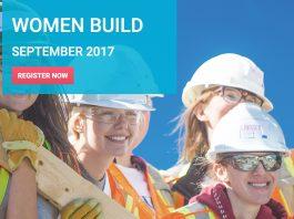 CAWIC women build screen shot