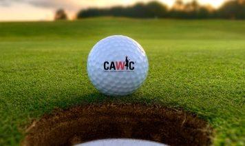 CAWIC golf