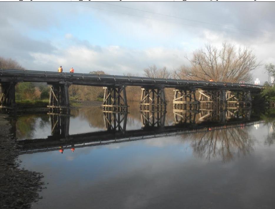 timberbridge