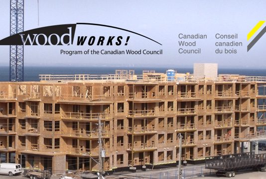 WoodWORKS! Ontario
