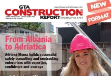 GTA Sept 2017 cover