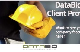 databid client profile