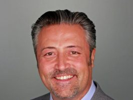 Terry Oylnyk