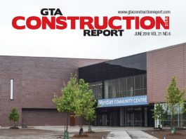 GTA cover July 2018