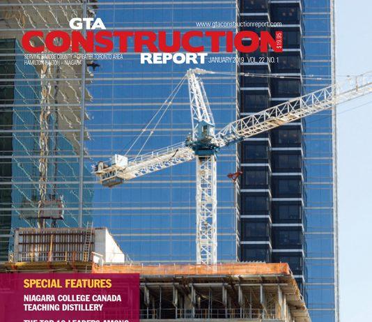 GTA cover Jan 2019