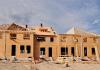 home building toronto