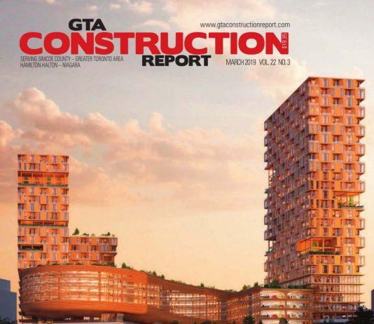GTA Cover feb 2019