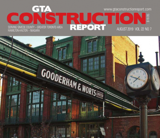 August gta cover