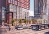 golden mile rendering